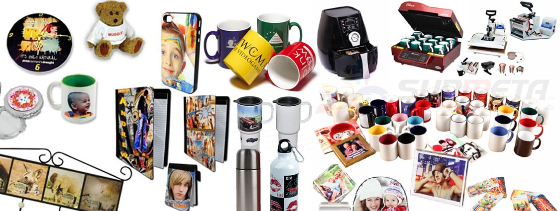 Dot Club Printers PVC Cards printing & Digital Printing