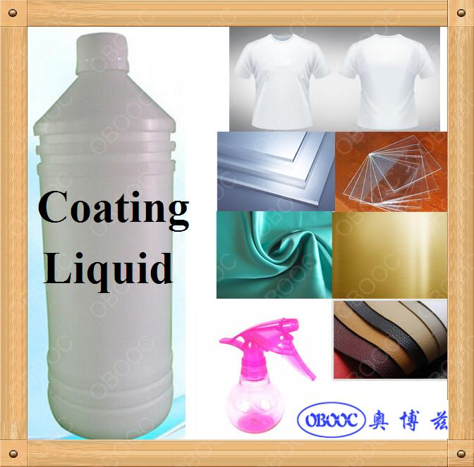 Sublimation Spray Coating Dot Club Printers Faisalabad