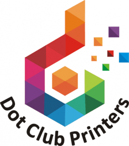 Dot Club Printers Faisalabad